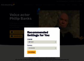 philipbanks.com