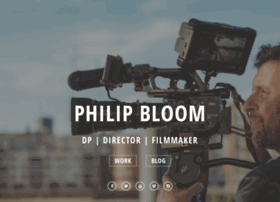 philipbloom.co.uk