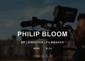 philipbloom.co.uk