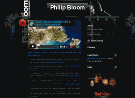 philipbloom.tumblr.com