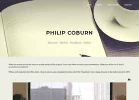 philipcoburn.net