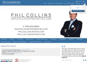 philipcollins.com