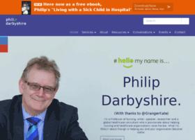 philipdarbyshire.com.au
