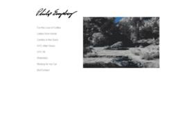 philipengsberg.com