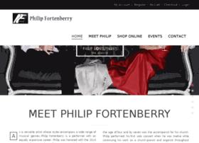 philipfortenberry.com