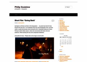 philipgostelow.wordpress.com