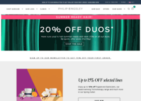 philipkingsley.co.uk