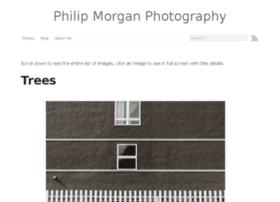 philipmorganphotography.com