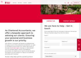 philipnickson.co.uk
