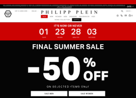 philipp-plein-shop.com