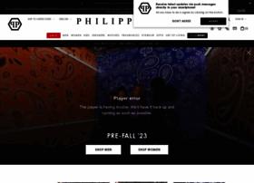 philipp-plein.com