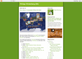 philipp-winterberg-en.blogspot.com