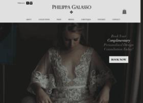 philippagalasso.com