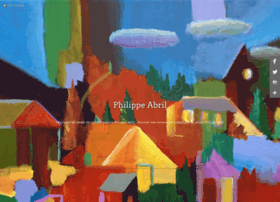 philippe-abril.com