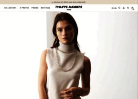 philippeaudibert.com