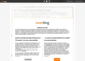 philippechouraqui.over-blog.com
