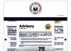 philippine-embassy.de