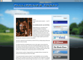 philippine-news-daily.blogspot.com