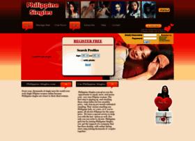 philippine-singles.com