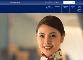 philippineairlines.com.ph
