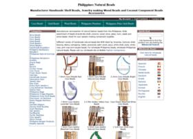 philippinebeads.com