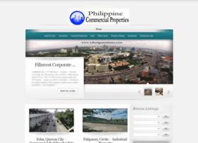 philippinecommercialproperties.com