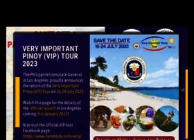 philippineconsulatela.org
