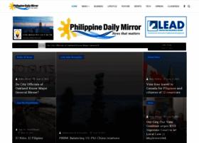 philippinedailymirror.com