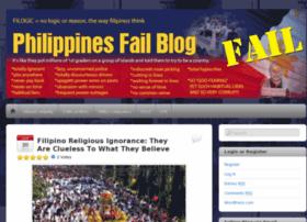 philippinefailblog.wordpress.com