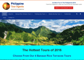 philippineholiday.com