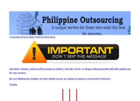 philippineoutsourcing.com