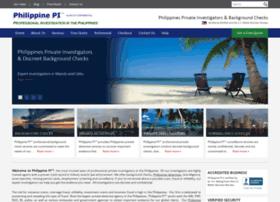 philippinepi.com