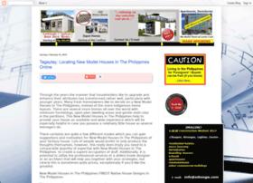philippines-construction.blogspot.com