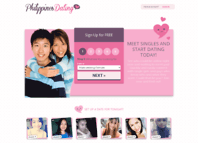 philippines-dating.net
