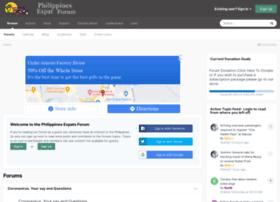 philippines-expats.com