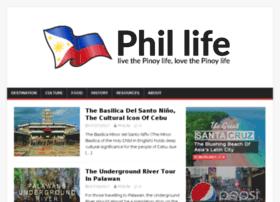 philippines-now.com