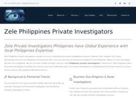 philippines-pi.com