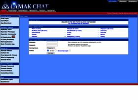 philippines.alamak.com