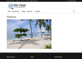 philippines.alloexpat.com