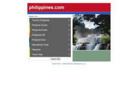 philippines.com