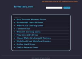 philippines.formalads.com