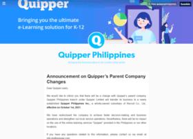 philippines.quipperschool.com