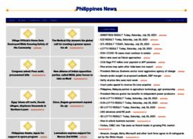 philippines.shafaqna.com