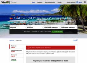 philippines.visahq.com