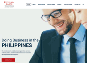 philippinesbusinessregistration.com