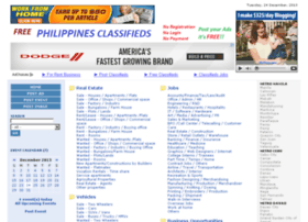 philippinesclassifieds.net