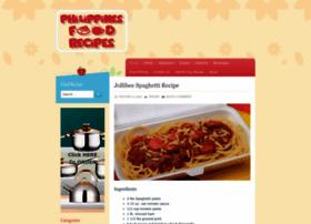 philippinesfoodrecipes.wordpress.com