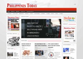 philippinestodayus.com