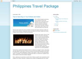 philippinestravelpackage.blogspot.com