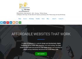 philippineswebdesign.com
